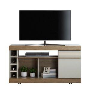 bel-air-moveis-rack-tv-rio-avela-off-white