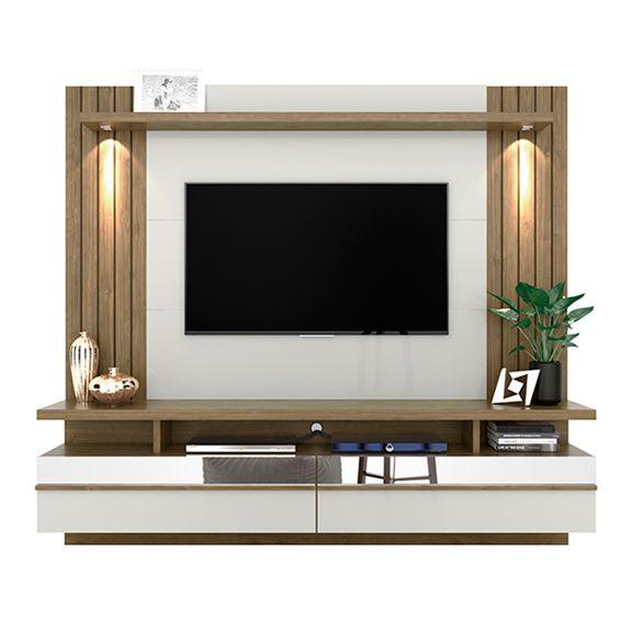 bel-air-moveis--painel-para-tv-sao-luis-com-espelhos-avela-off-white
