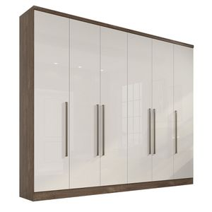 bel-air-moveis-roupeiro-armario-guarda-roupa-6-portas-4-gavetas-cumaru-off-white
