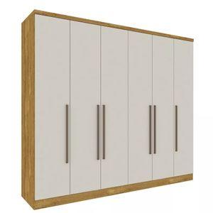 bel-air-moveis-roupeiro-armario-guarda-roupa-6-portas-4-gavetas-ipe-off-white
