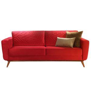 bel-air-moveis-sofa-lara-3-lugares-itapoa-tecido-veludo-vermelho