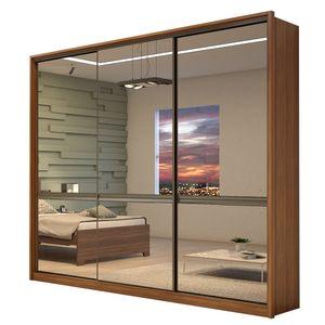 bel-air-moveis-roupeiro-armario-guarda-roupa-urbam-3-portas-3-espelhos-rovere-naturale