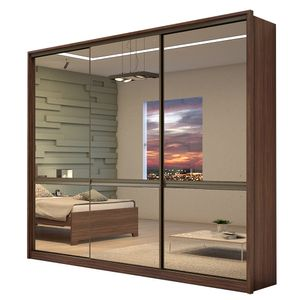 bel-air-moveis-roupeiro-armario-guarda-roupa-urbam-3-portas-3-espelhos-imbuia-naturale