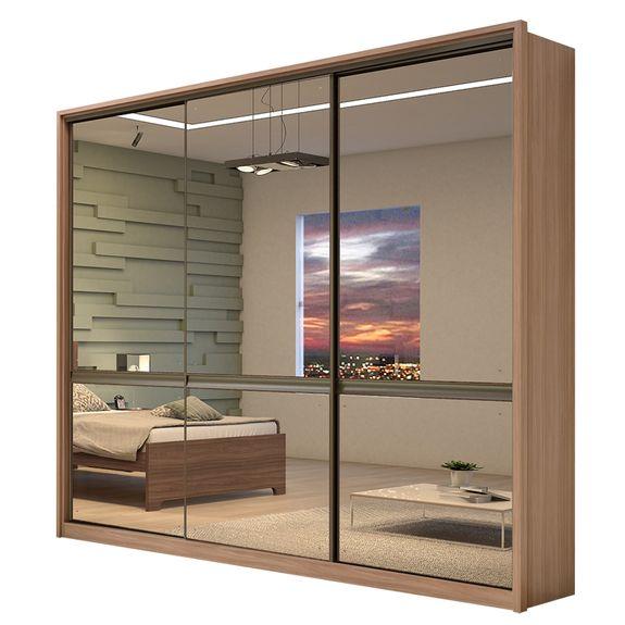 bel-air-moveis-roupeiro-armario-guarda-roupa-urbam-3-portas-3-espelhos-carvalho-naturale