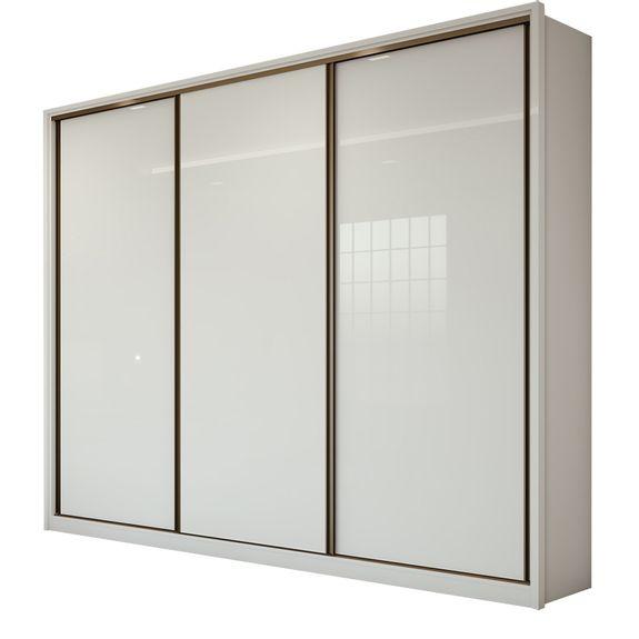 bel-air-moveis-armario-roupeiro-guarda-roupa-spazio-3-portas-branco