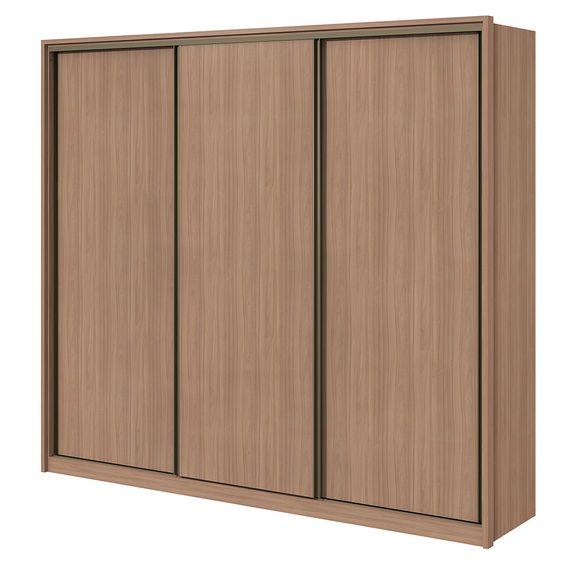 bel-air-moveis-armario-roupeiro-guarda-roupa-spazio-3-portas-carvalho