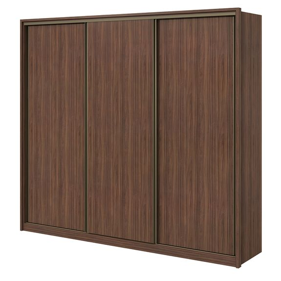 bel-air-moveis-armario-roupeiro-guarda-roupa-spazio-3-portas-imbuia
