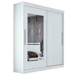 bel-air-moveis-roupeiro-armario-guarda-roupa-montebello-2pts-espelho-branco