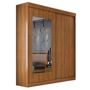 bel-air-moveis-roupeiro-armario-guarda-roupa-montebello-2pts-espelho-rovere-naturale