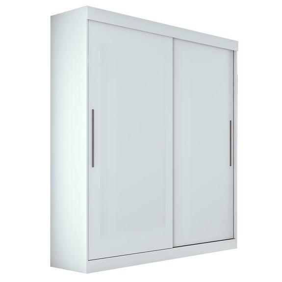 bel-air-moveis-roupeiro-armario-guarda-roupa-montebello-2pts-branco
