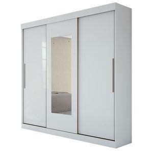bel-air-moveis-roupeiro-armario-guarda-roupa-valsa-3-portas-branco
