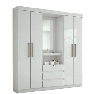 bel-air-moveis-roupeiro-armario-guarda-roupa-gafieira-lopas-4-pts-branco