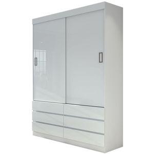 bel-air-moveis-guarda-roupa-hercules-2-portas--branco1