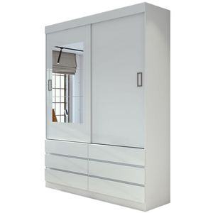 bel-air-moveis-guarda-roupa-hercules-2-portas-branco-espelho