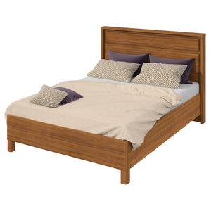 bel-air-moveis-cama-spazio-casal-lopas-rovere-naturale