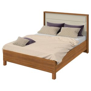 bel-air-moveis-cama-spazio-casal-lopas-rovere-naturale-off