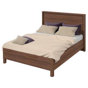 bel-air-moveis-cama-spazio-casal-lopas-imbuia--naturale