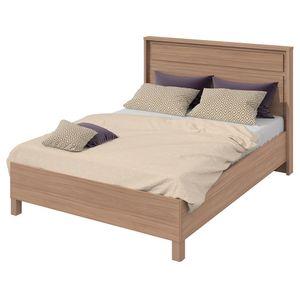 bel-air-moveis-cama-spazio-casal-lopas-carvalho-naturale