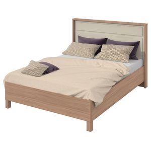 bel-air-moveis-cama-spazio-casal-lopas-carvalho--naturale-off