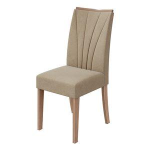 bel-air-moveis-cadeiras-lopas-apogeu-tecido-118-carvalho-naturale