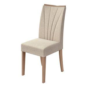 bel-air-moveis-cadeiras-lopas-apogeu-tecido-173-carvalho-naturale