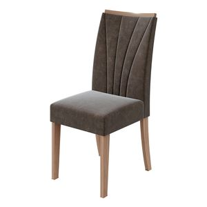 bel-air-moveis-cadeiras-lopas-apogeu-tecido-242-carvalho-naturale