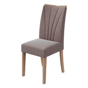 bel-air-moveis-cadeiras-lopas-apogeu-tecido-243-carvalho-naturale