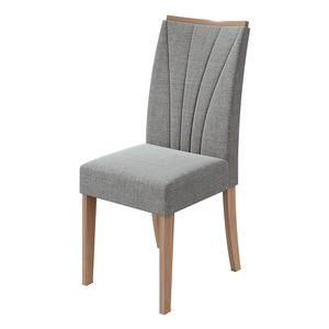 bel-air-moveis-cadeiras-lopas-apogeu-tecido-244-carvalho-naturale