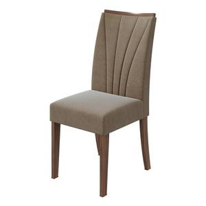 bel-air-moveis-cadeiras-lopas-apogeu-tecido-95-imbuia-naturale