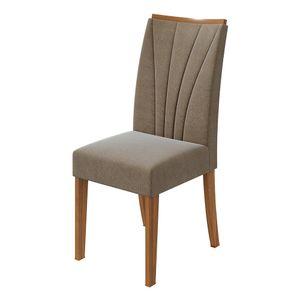 bel-air-moveis-cadeiras-lopas-apogeu-tecido-95-rovere-naturale