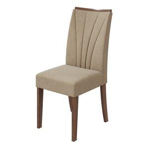 bel-air-moveis-cadeiras-lopas-apogeu-tecido-118-imbuia-naturale