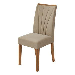 bel-air-moveis-cadeiras-lopas-apogeu-tecido-118--rovere-naturale