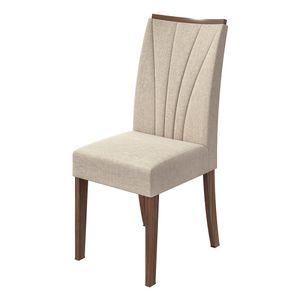bel-air-moveis-cadeiras-lopas-apogeu-tecido-173-imbuia-naturale