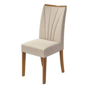 bel-air-moveis-cadeiras-lopas-apogeu-tecido-173-rovere-naturale