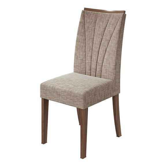 bel-air-moveis-cadeiras-lopas-apogeu-tecido-194-imbuia-naturale