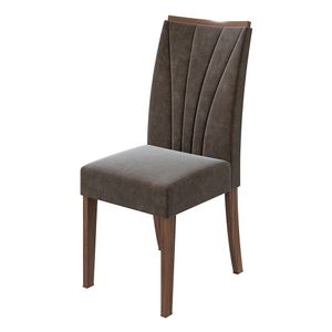 bel-air-moveis-cadeiras-lopas-apogeu-tecido-242-imbuia-naturale