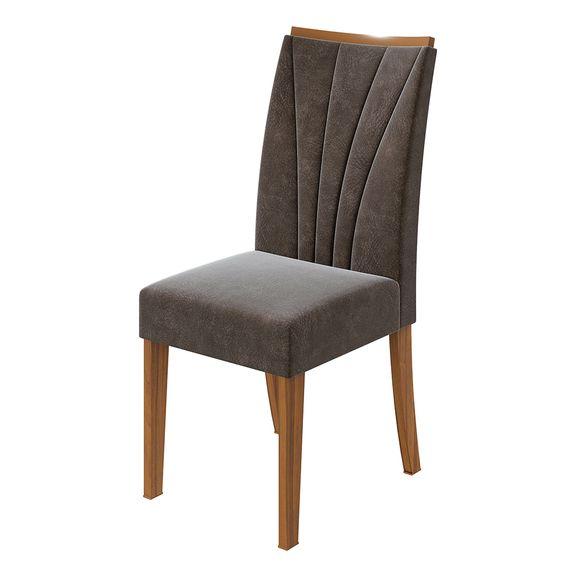bel-air-moveis-cadeiras-lopas-apogeu-tecido-242-rovere-naturale