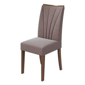 bel-air-moveis-cadeiras-lopas-apogeu-tecido-243-imbuia-naturale