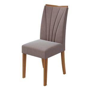 bel-air-moveis-cadeiras-lopas-apogeu-tecido-243-rovere-naturale