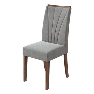 bel-air-moveis-cadeiras-lopas-apogeu-tecido-244-imbuia-naturale
