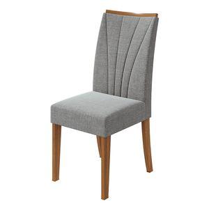 bel-air-moveis-cadeiras-lopas-apogeu-tecido-244-rovere-naturale