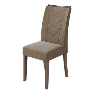 bel-air-moveis-cadeiras-atacama-lopas-imbuia-naturale-tecido-95