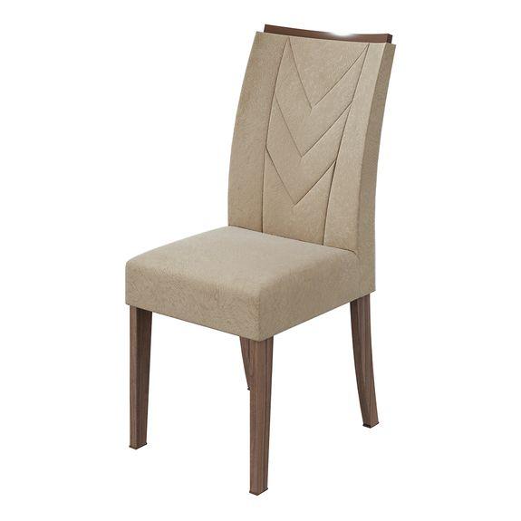 bel-air-moveis-cadeiras-atacama-lopas-imbuia-naturale-tecido-118