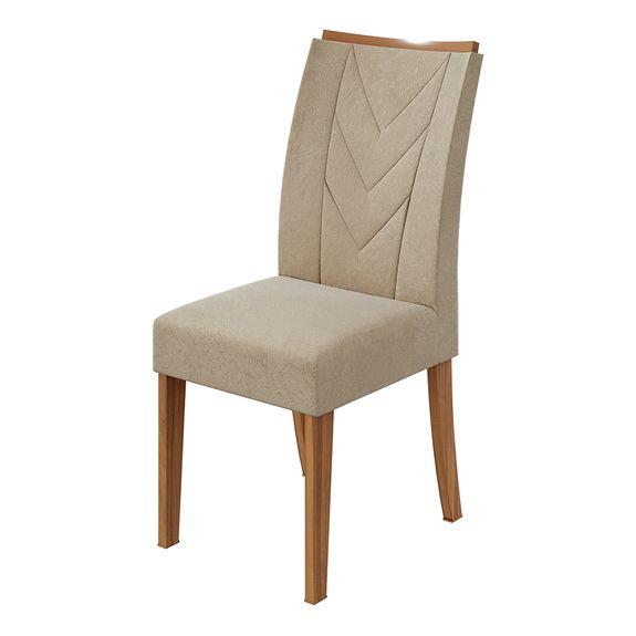 bel-air-moveis-cadeiras-atacama-lopas-rovere-naturale-tecido-118