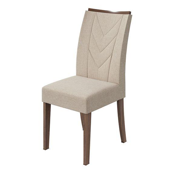 bel-air-moveis-cadeiras-atacama-lopas-imbuia-naturale-tecido-173