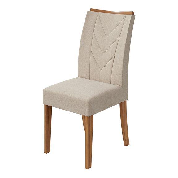 bel-air-moveis-cadeiras-atacama-lopas-rovere-naturale-tecido-173