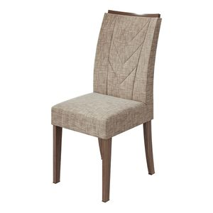 bel-air-moveis-cadeiras-atacama-lopas-imbuia-naturale-tecido-194