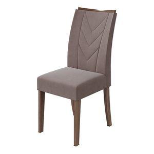 bel-air-moveis-cadeiras-atacama-lopas-imbuia-naturale-tecido-243