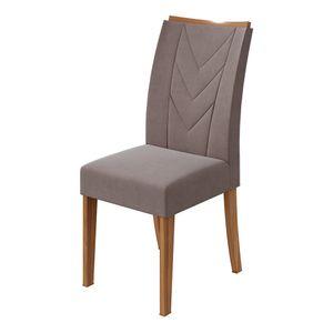 bel-air-moveis-cadeiras-atacama-lopas-rovere-naturale-tecido-243