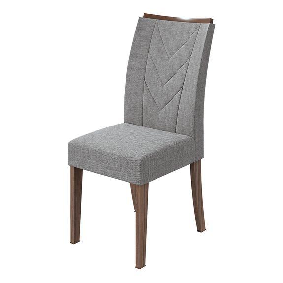bel-air-moveis-cadeiras-atacama-lopas-imbuia-naturale-tecido-244